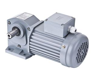 SZG32-H(400-1100W)直交轴减速电机