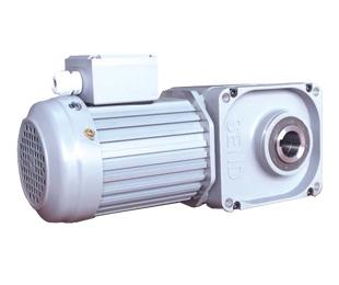 SZG35-R(750-1100W)直交轴减速电机